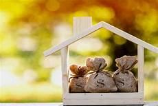 ertragswertverfahren immobilien so geht die berechnung