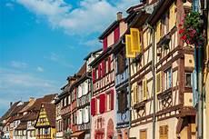 reims strasbourg highlights of eastern reims strasbourg colmar