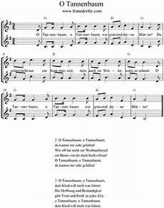 leichte weihnachtslieder keyboard noten
