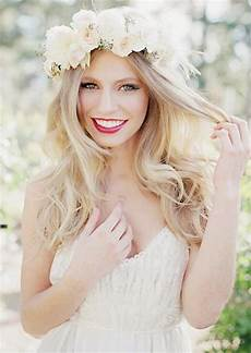 you like it my half up half down wedding hairstyles for medium length hair