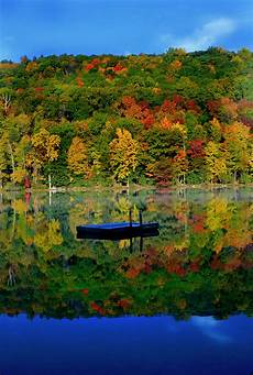 fall foliage destinations in america travel pleasure