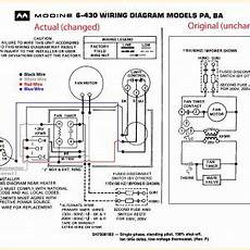 ge relay switch wiring diagram ge rr9 relay wiring diagram free wiring diagram