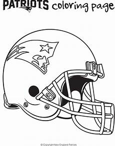 nfl sports coloring pages 17791 new patriots helmet coloring page football coloring pages football crafts coloring