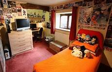 anime room my house bedroom decor otaku room kawaii room