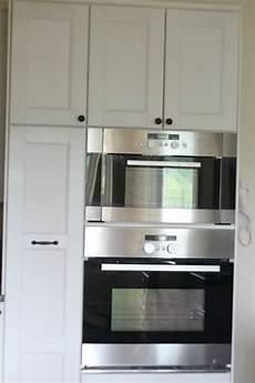ikea microwave shelf bestmicrowave