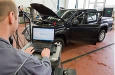 Vw Software Update Probleme - diesel skandal um volkswagen medienbericht