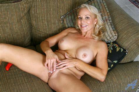 Nude Women Masturbating