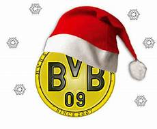 news bvb supporters m 252 nster