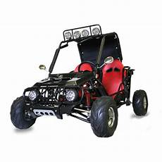 buggy midi buggy 3g7 125cc