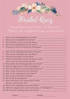 Lustige Malvorlagen Quiz Bridal Quiz Jga Puppenzirkus 187 Puppenzirkus