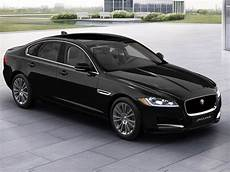 2017 jaguar xf 35t prestige sedan 4d used car prices