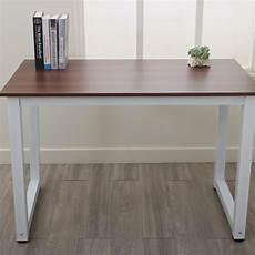 home office furniture clearance clearance modern simple office desk heavy duty corner