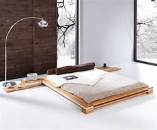 letto futon letto giapponese letti