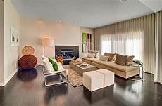 wohnen mit feng shui living room feng shui ideas tips and decorating inspirations