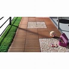 dalle balcon ikea dalles pour balcon wikilia fr