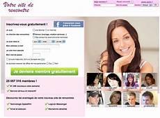 Site De Rencontre S 233 Rieux Envie De Rencontrer Votre 226 Me