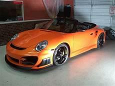 Porsche 911 Ebay