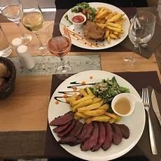 la cuisine dax la cuisine terres d adour dax restaurant avis num 233 ro