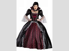 Plus size victorian dresses   Collections 2020