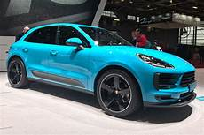 porsche macan 2019 new 2019 porsche macan specs and price revealed auto express