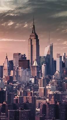 new york city iphone wallpaper new york iphone 6 wallpaper 26330 city iphone 6