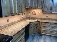 Amish Kitchen Furniture Amish Made Kitchen Cabinets Wi