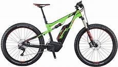 e genius 710 plus 2016 out of stock tredz bikes