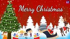 christmas 2018 happy holidays wishes whatsapp stickers photo messages quotes and gif