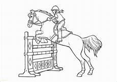 Pferde Fohlen Ausmalbilder Ausmalbilder Pferd Mit Fohlen New 100 Ausmalbilder Pferde
