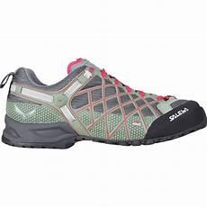 salewa wildfire gtx approach shoe s steep cheap