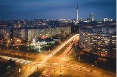 On Berlin - sony to move german headquarters to berlin billboard