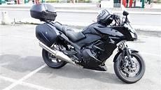 Honda Moto Rennes