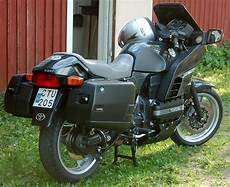 File Bmw K 100 Rs 1 Jpg Wikimedia Commons