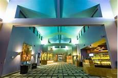 executive royal hotel edmonton c 1 1 9 c 99 updated