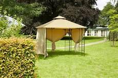 greemotion pavillon genf 300x300x280cm netto marken