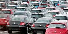 la voiture qui consomme le moins avec la nouvelle prime 224 la casse qui entre en vigueur vous pourrez acheter une voiture d