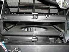 active cabin noise suppression 2008 mitsubishi raider free book repair manuals 2004 mitsubishi lancer cab air filter removal cabin filter replacement mitsubishi galant