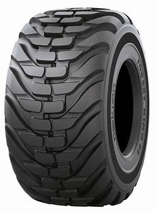 600 55 26 5 nokian forest king f2 forestry tire 20 ply tt