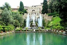 villa d este tivoli picture of villa d este tivoli
