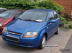 old car repair manuals 2005 pontiac daewoo kalos electronic toll collection daewoo kalos 2003 manual software free download camsutorrent