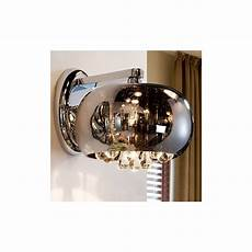 wall light collection argos easy and secure shopping