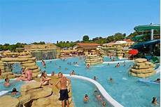 Ferienanlage Piani Di Clodia In Lazise Igs02357
