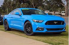 2017 mustang paint colors 2017 mustang colors color codes photos lmr com