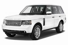 how things work cars 2011 land rover range rover sport user handbook 2010 land rover range rover reviews and rating motortrend