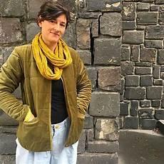 attractive kleiderschrank 3 50m tamarackjacket hashtag auf instagram fotos und