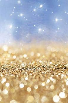 Iphone Wallpaper White And Gold by Gold Glitter Wallpaper For Iphone