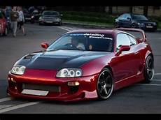 toyota supra mk4 toyota supra mk4 best of 2jz turbo monsters