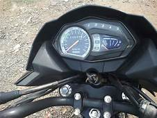 Used Suzuki Slingshot Plus Bike In Chennai 2014 Model