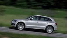 Lld Audi Q5 Audi Q5 En Lld Location Longue Dur 233 E Audi Q5
