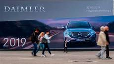 daimler the diesel just destroyed profit growth